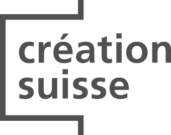 CreationSuisse_Black