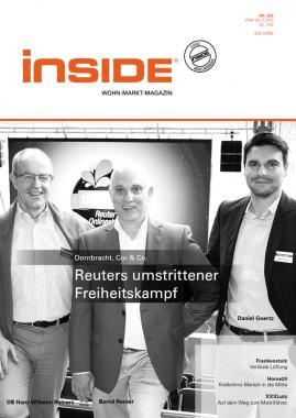 Inside_November15
