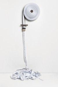 02_IKEA_Mailand_HEAD_Semaphore