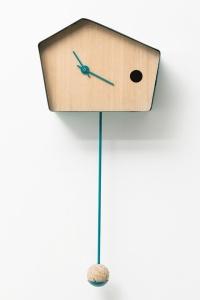 04_IKEA_Mailand_HEAD_Coucou-Nest
