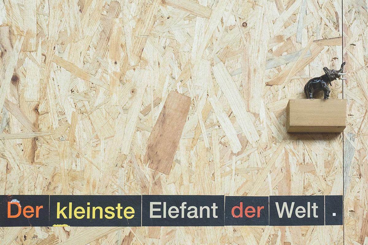 IKEA-ZHdK-Projekt_04_