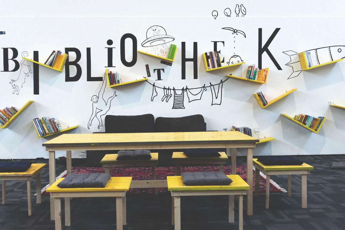 IKEA-ZHdK-Projekt_07