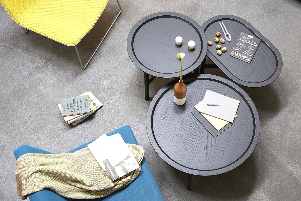 IKEA-Florian-Hauswirth_01_