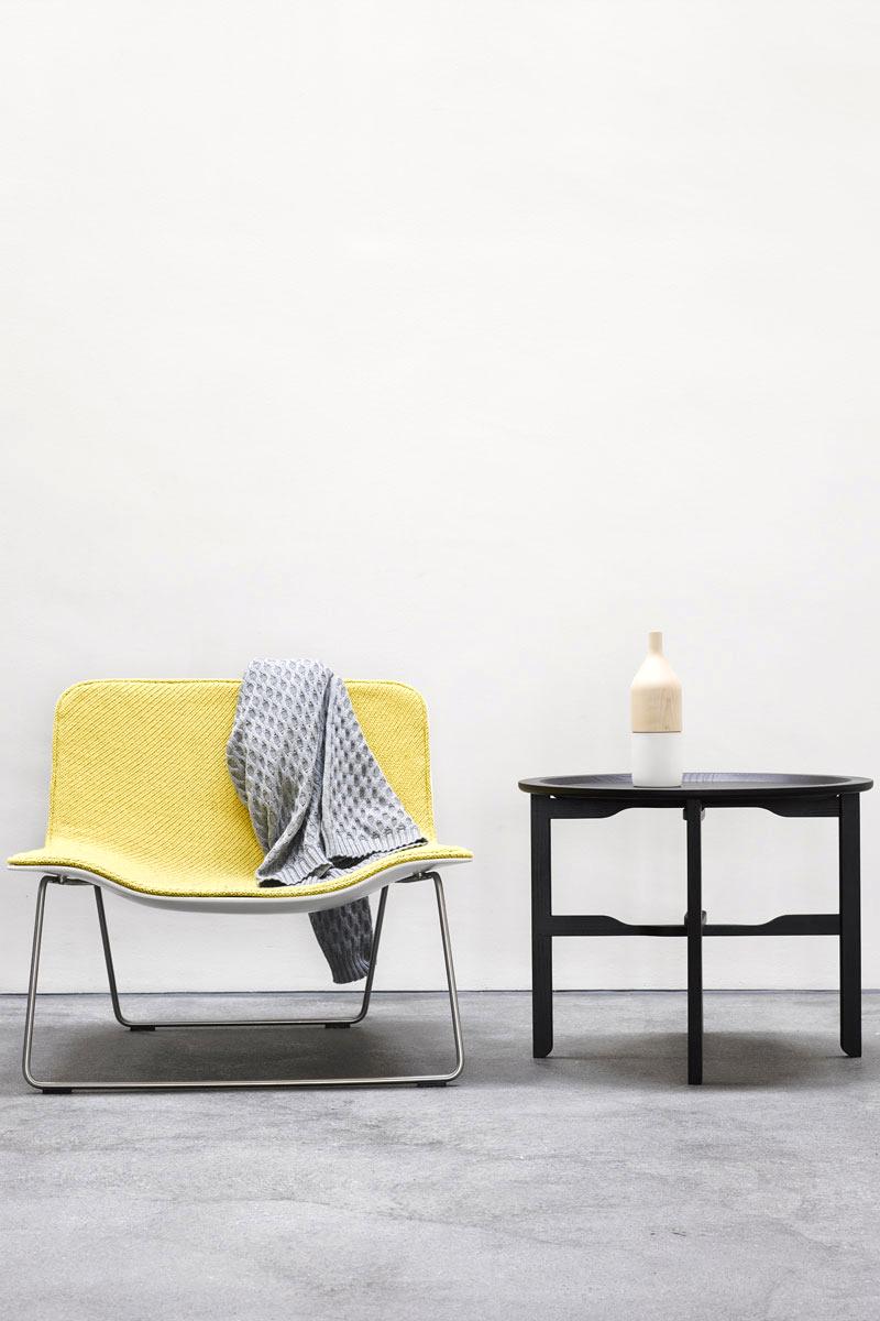 IKEA-Florian-Hauswirth_02_