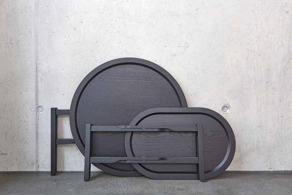 IKEA-Florian-Hauswirth_03
