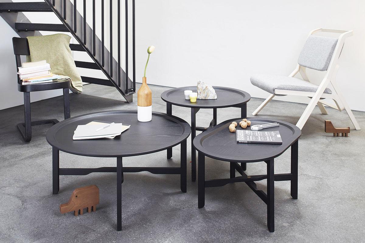 IKEA-Florian-Hauswirth_Lead_