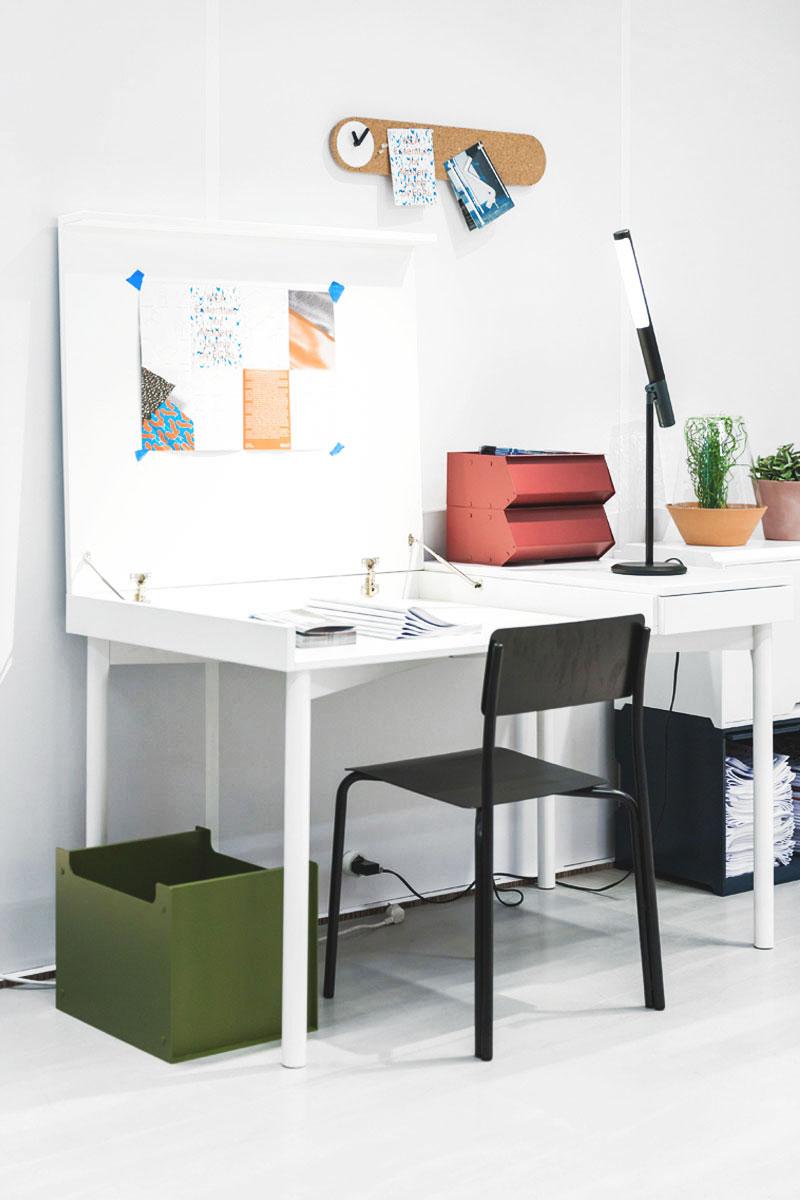 IKEA-Ecal_02
