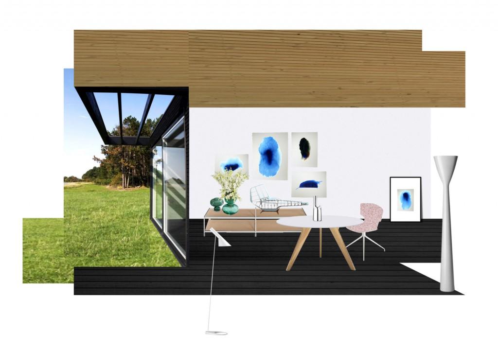 residence-cph_add_a_room-1024x724