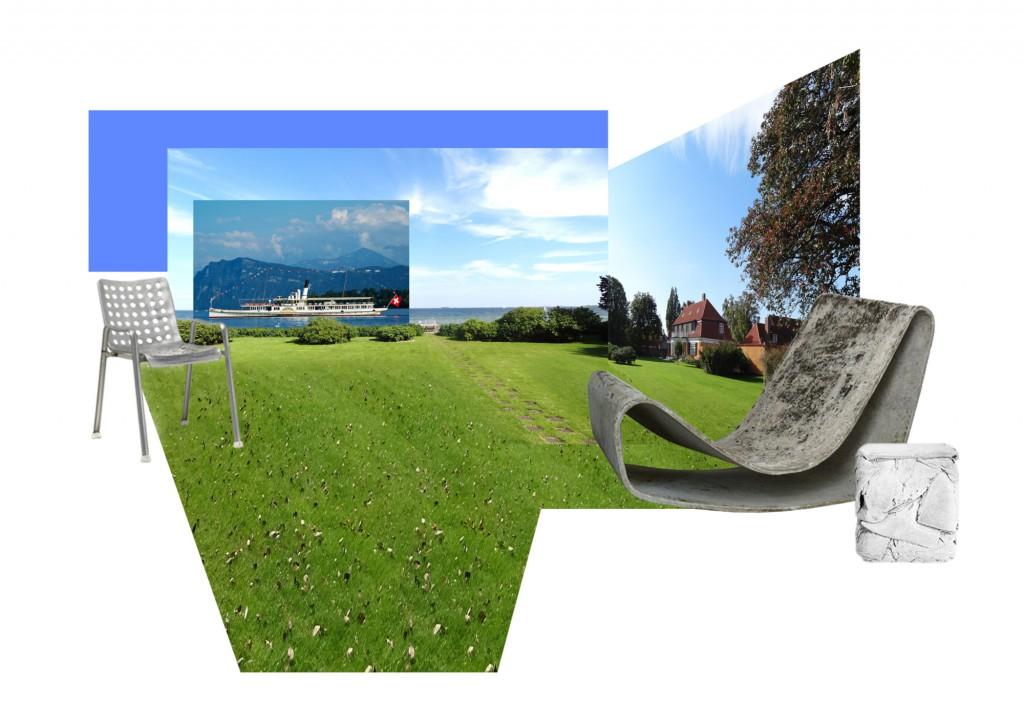 residence-cph_garden-1024x724