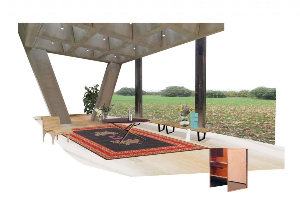 residence-cph_pavilion-1024x724
