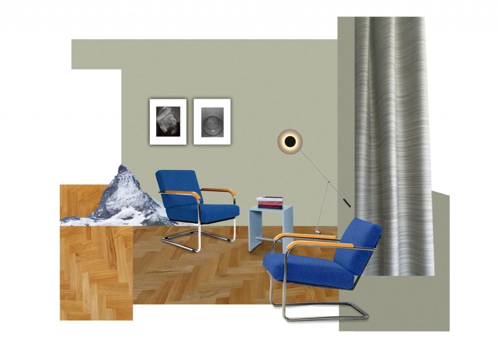 residence-cph_small-salon_dining-1024x724
