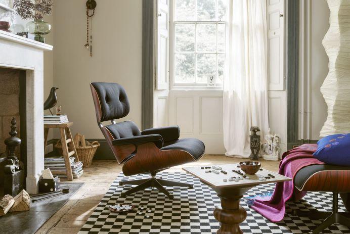 Swiss Design Ein Starkes Bekenntnis Zum Schweizerischen Möbel Design