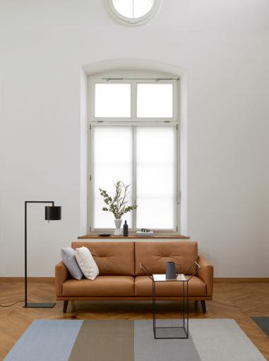 Sofa Mellow
