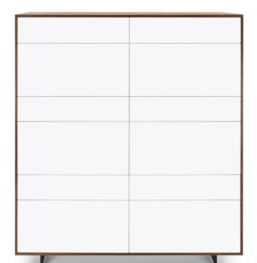 Sideboard Area, Seetal swiss