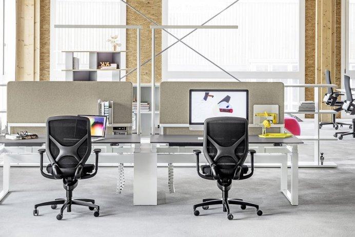Das Produkt Ein Starkes Bekenntnis Zum Schweizerischen Möbel Design